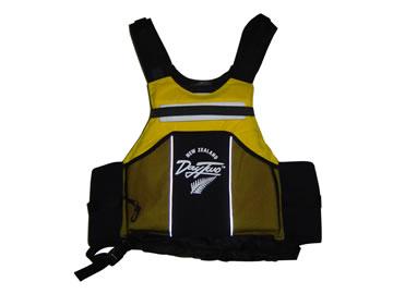 Buoyancy Vests