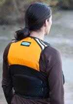 Kokatat fishing vest