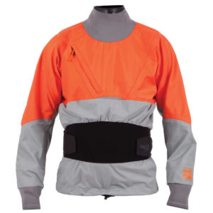 Drytops, drysuits, clothing and more