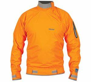 Kokatat stance jacket