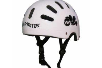 slalom helmet