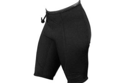 Kokatat neoprene shorts