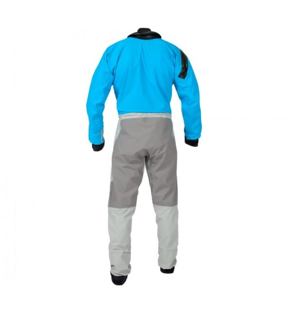 Kokatat swift drysuit back