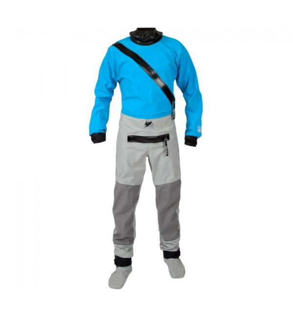 Kokatat swift entry drysuit