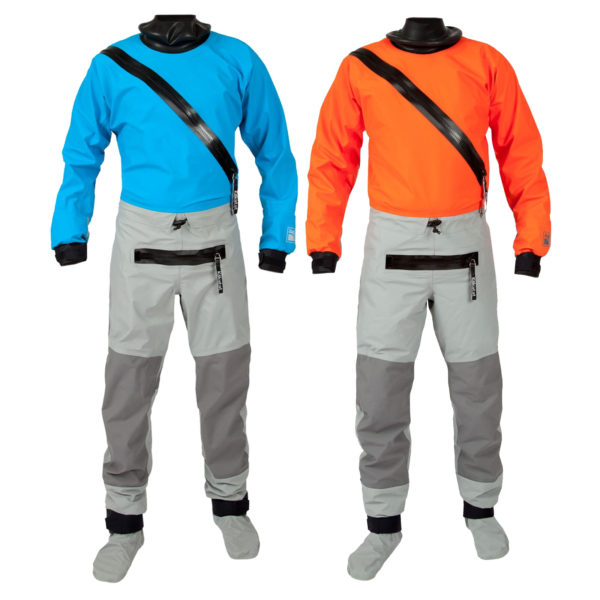 Kokatat swift drysuit