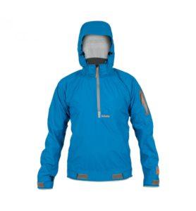 kokatat jetty jacket