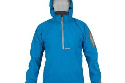 kokatat jetty jacket